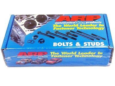 ARP HEAD STUDS FOR LEXUS IS300 GS300 SC300 3.0L I6 2JZ 2JZGE 2JZ-GE STUD KIT