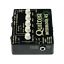 Quilter-Labs-Interblock-45-Pedal-Sized-Amplifier thumbnail 5