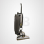 Kirby-G6-Upright-Vacuum-Kirby-G6-Accessories-and-Kirby-G6-Shampooer thumbnail 1