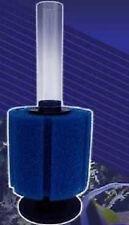 DEEP BLUE PROSPONGE 10 REPLACEMENT SPONGE AIR LIFT BIO FREE SHIPPING TO THE USA