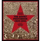 Mikhail Karasik: The Soviet Photobook 1920-1941 by Mikhail Karasik (Hardback, 2015)
