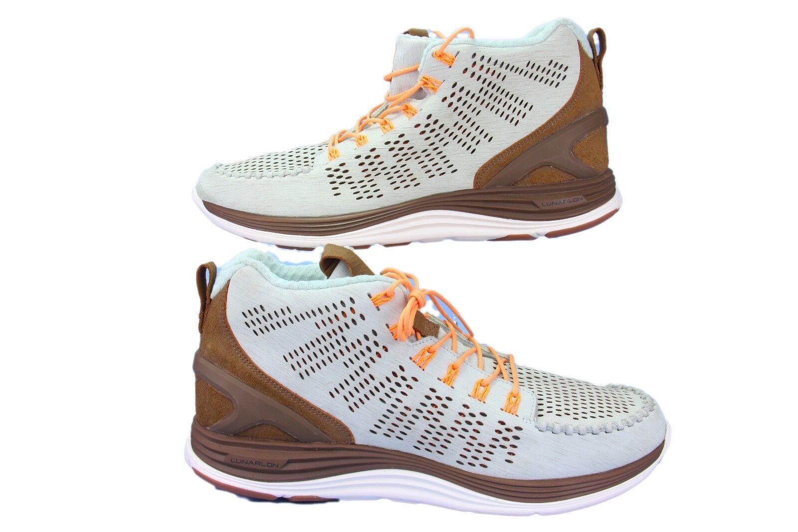 Nike kd 6 vi squadra d'elite scarpe 642838-400 Uomo kevin durant okc thunder
