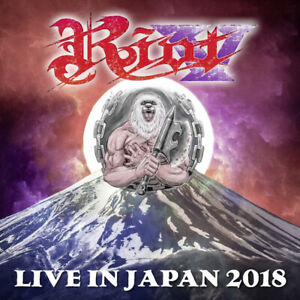 RIOT-V-Live-In-Japan-2018-2CD-Blu-Ray-Disc-884860283076
