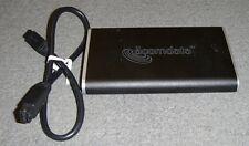 Acomdata External Hard Drive 250GB