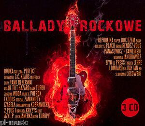 POLSKIE-BALLADY-ROCKOWE-vol-1-POLISH-ROCK-BALLADS-3CDbox-sealed-from-Poland