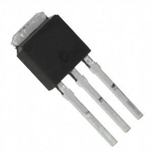 IRFU110-Fsc-Ir-Leistungs-Mosfet-Menge-2