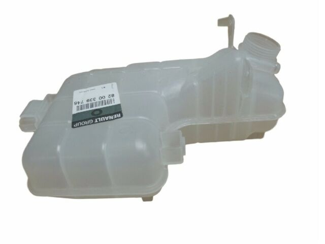 Vase d'Expansion Liquide Pour Renault Espace IV 2.0 2.2 dCi 8200339746
