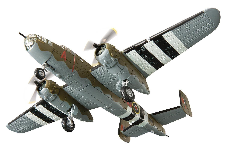 CORGI B-25 Mitchell IINo226 IINo226 IINo226 Squadron, Hartford BridgeHampshire 1944AA35311 f57b92