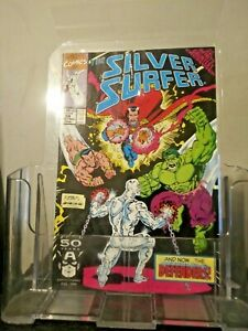 SILVER-SURFER-58-NM-THE-DEFENDERS