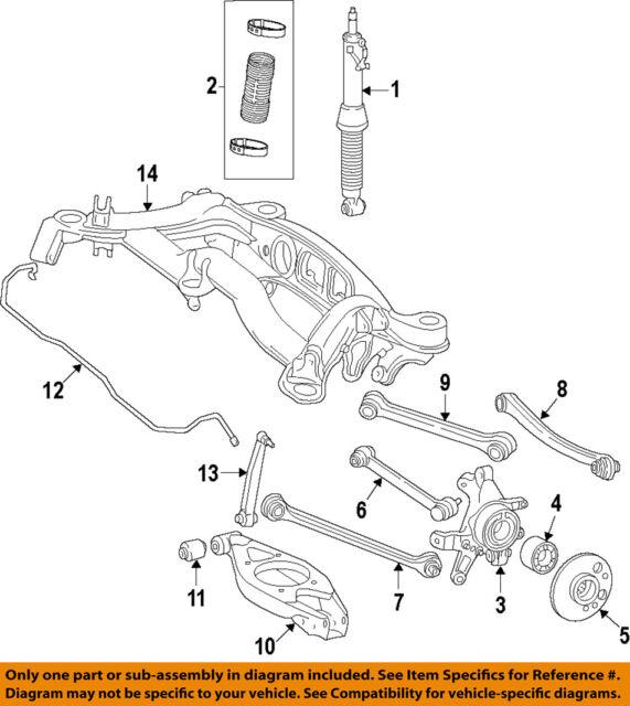 genuine mercedes benz lower control arm 2213520102 oem for salemercedes oem 07 13 s550 rear lower control arm 2213520102