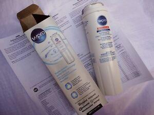 Amana-Maytag-228-dirs-remplacement-UKF8001-1-UKF8001-Refrigerateur-Cartouche-de-filtre-a-eau