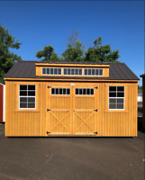 Garage Packages Kijiji In Nova Scotia Buy Sell Save With Canada S 1 Local Classifieds