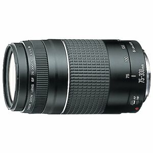 Canon-EF-75-300mm-F4-5-6-III-Telephoto-Zoom-Lens