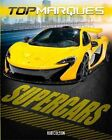 Supercars by Rob Colson (Paperback, 2016)
