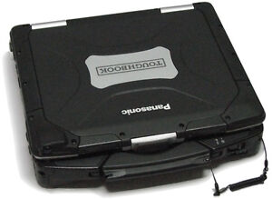 laptop toughbook rug to it the getac rugged pic semi compare