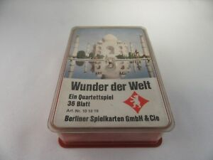 J865-Quartet-Wonders-the-World-Berliner-Playing-Cards-No-101819-Top-State