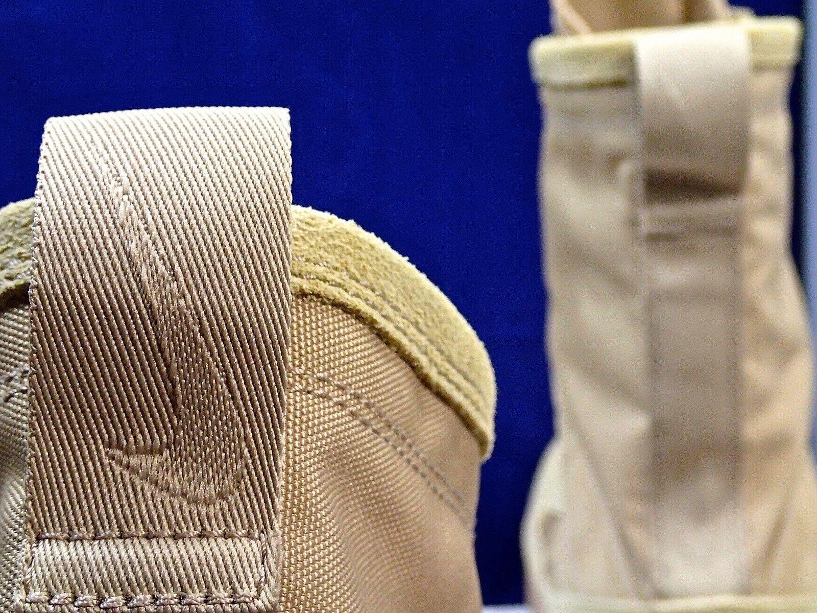Nike sfb feld 8 khaki