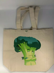 Shoppping-Bag-Recycle-Handbag-Eco-friendly-Bag-Shopping-Tote-Canvas-Cotton-Bags