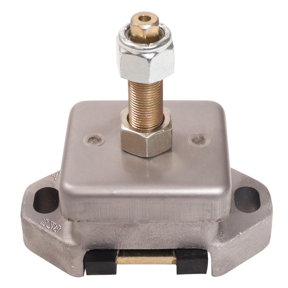 R & D Motor Montaje huella de con 4  5 8   montaje Stud - 80-230lbs capacidad por