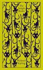The Jungle Books von Rudyard Kipling (2014, Gebundene Ausgabe)