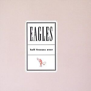 Eagles-Hell-freezes-over-1994-CD