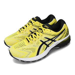 Asics-GT-2000-8-4E-Extra-Wide-Yellow-Black-White-Men-Running-Shoes-1011A688-750