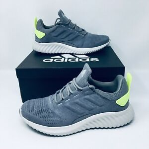 cf348cc3f0679 NEW  Adidas Alphabounce CR (Youth Size 7) x (Women Size 8.5) Running ...