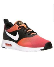 sneakers for cheap 7c66b e4c12 item 1 Nike Air Max Tavas Print Men s Running Gym Athletic Shoes 742781 008  Size 12 -Nike Air Max Tavas Print Men s Running Gym Athletic Shoes 742781  008 ...