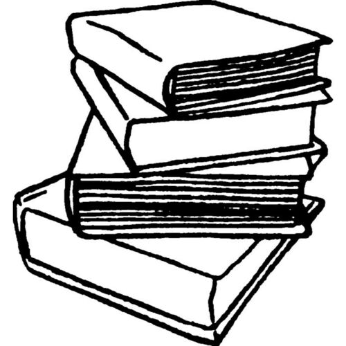 /'Bücher/' RS003893