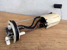 Range Rover P38 4.6 V8 Thor In Tank Fuel Pump (99-02) WFX101400