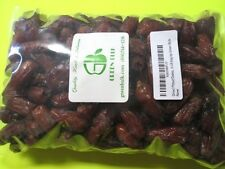 Dried Pitted Dates-Whole, from Green Bulk (1 lb)