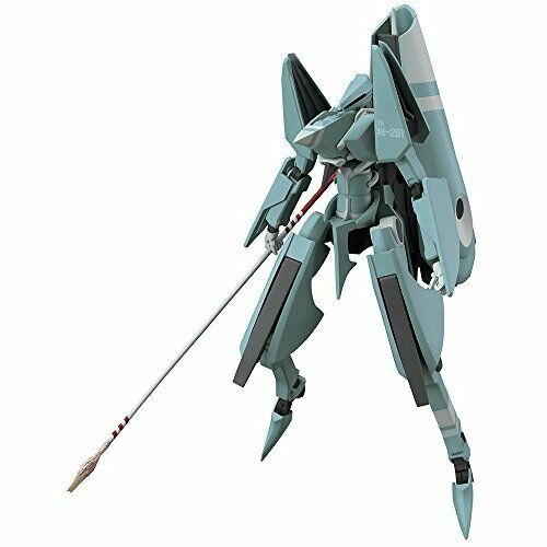 Max Factory Knights of Sidonia  Series 18 Garde Figma Action Figure Japan Import  limite acheter