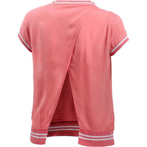 KP 29,95 € bleu-corail Taille M Neuf!! Maui Wowie T-shirt femme