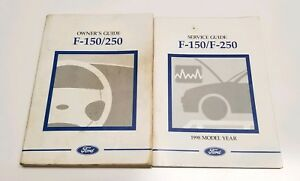ford   owners manual xl xlt lariat