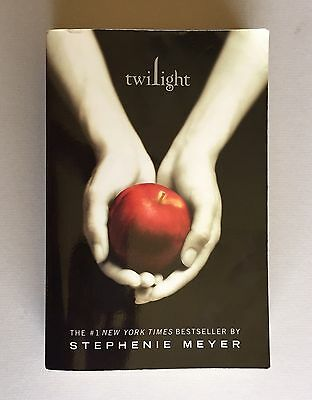 Life and death book by stephenie meyer