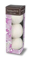 Dryer Balls for Washing Machine (Tumble)