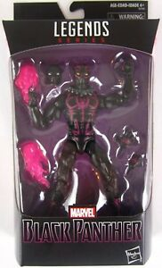 Hasbro-Marvel-Legends-Black-Panther-Exclusive-6-Action-Figure