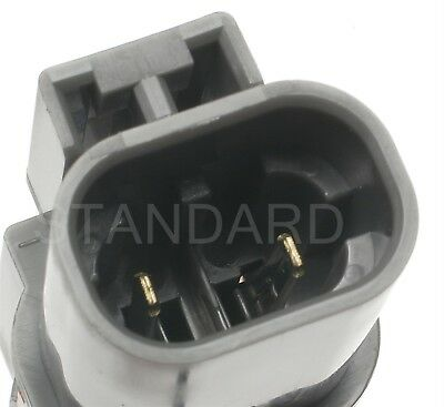 Air Charge Temperature Sensor Standard ATS23