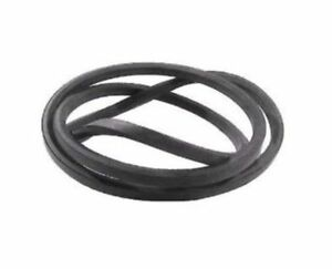 Transmission Traction Drive Belt John Deere La140 La145 La150 La165. Is Loading Transmissiontractiondrivebeltjohndeerela140la145. John Deere. La150 John Deere Drive Belt Diagram At Scoala.co