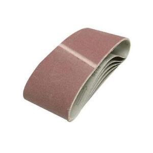 GI3978-Nastri-abrasivi-100-x-610mm-5pk-40-Grana-DIY