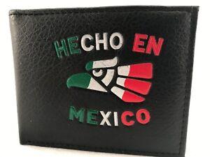 onitsuka tiger mexico 66 new york zip wallet ebay