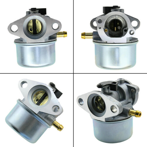 "Carburetor Air Filter Kit Fits Briggs /& Stratton 6-6.75 HP Murray Snapper 22/"" US"
