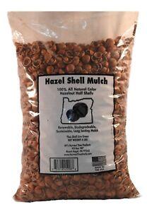 Hazel-Shell-Mulch-Amendment-Product-6-lbs
