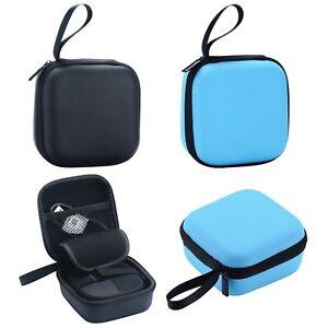 PU-Leder-Tragetasche-Schutz-Huelle-Tasche-Cover-fuer-Bose-Soundlink-Micro-Speaker