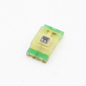 TEMT6000 Light Sensor TEMT6000 Professional Light Sensor Module For Arduino AM