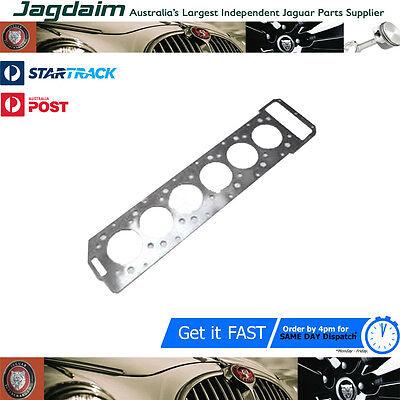 New Jaguar E-Type S3 V12 XJ12 Cylinder Head Gasket Lh C33136