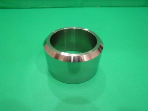 New Stainless Steel Bushing SQ Huebsch  27//30 lbs