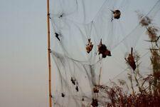 Clapnet Orchard protection Anti-bird Net Catch the bird Transparent network