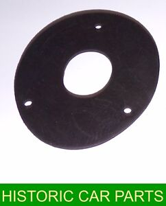 TAIL-LAMP-ADAPTOR-to-BODY-PAD-for-MG-TD-Midget-from-c-21303-1950-53-replaces