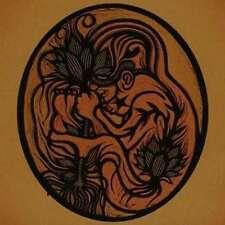 THE GATHERING - Afterwords LP NEW anneke van giersbergen